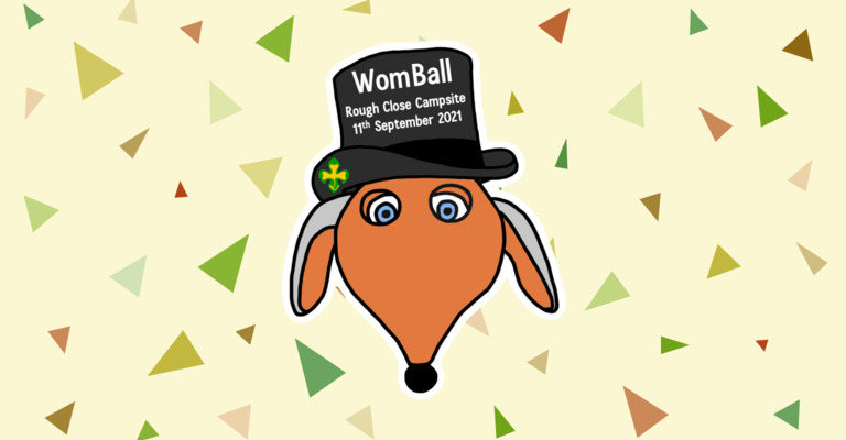WomBall